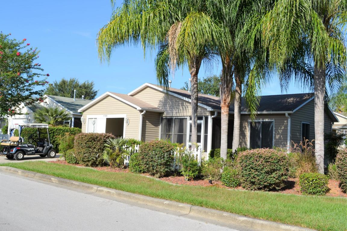 Photo of 17330 SE 77th Sycamore Avenue  The Villages  FL