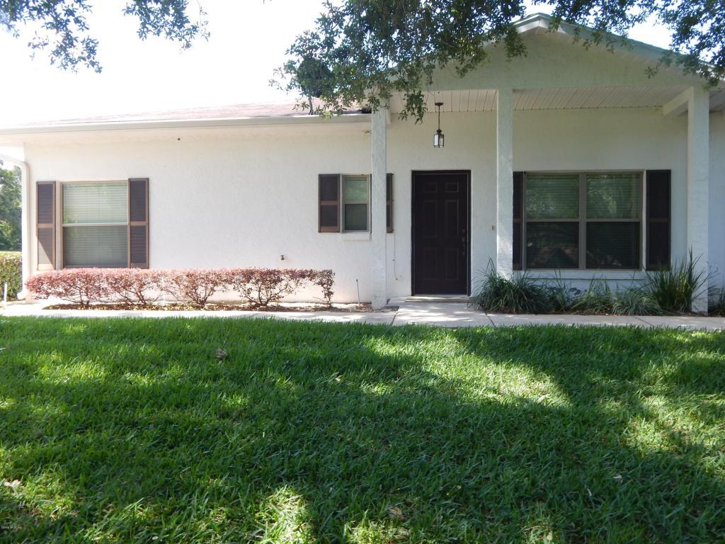 Photo of 7435 NW 44th Lane  Ocala  FL