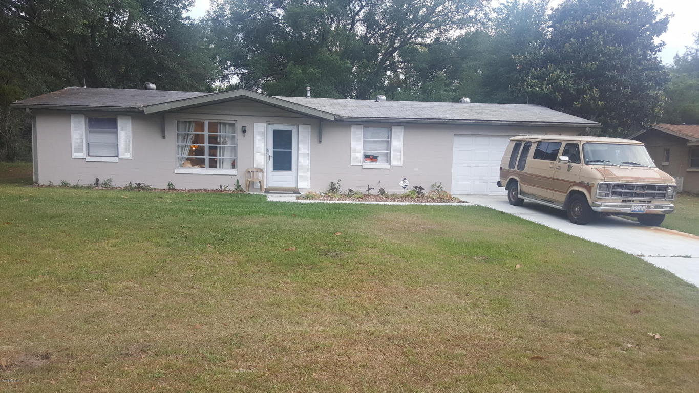 Photo of 4490 SW 140th Street Road  Ocala  FL