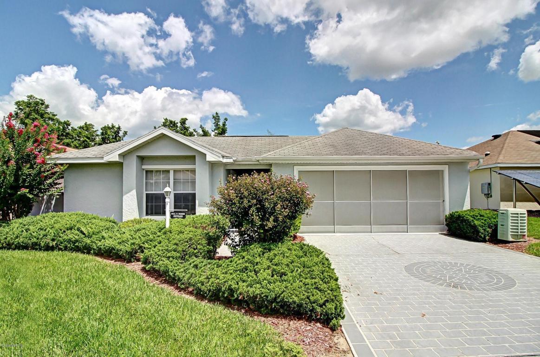Photo of 17789 SE 113th Terrace  Summerfield  FL