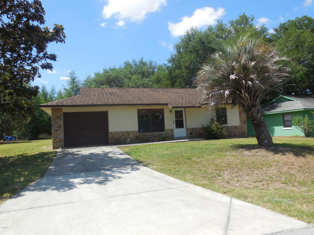 Photo of 5810 NW 6th Place  Ocala  FL