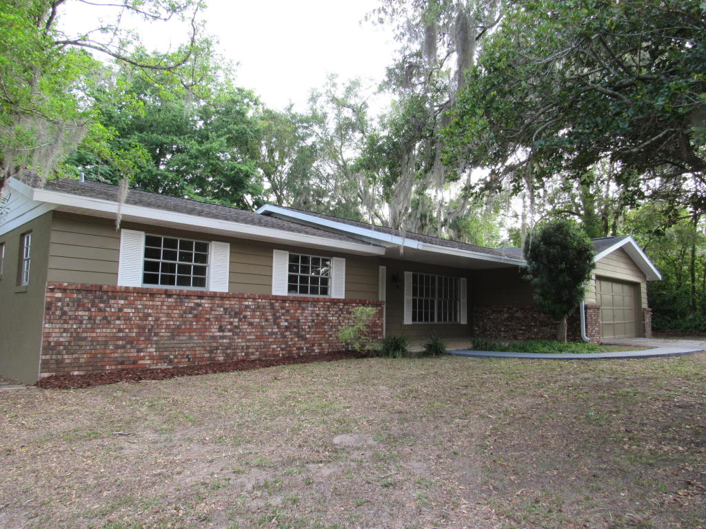 Photo of 1218 SE 17th Street  Ocala  FL