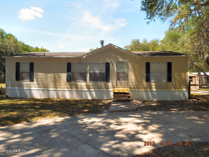 Photo of 1735 SE 179th Place  Summerfield  FL