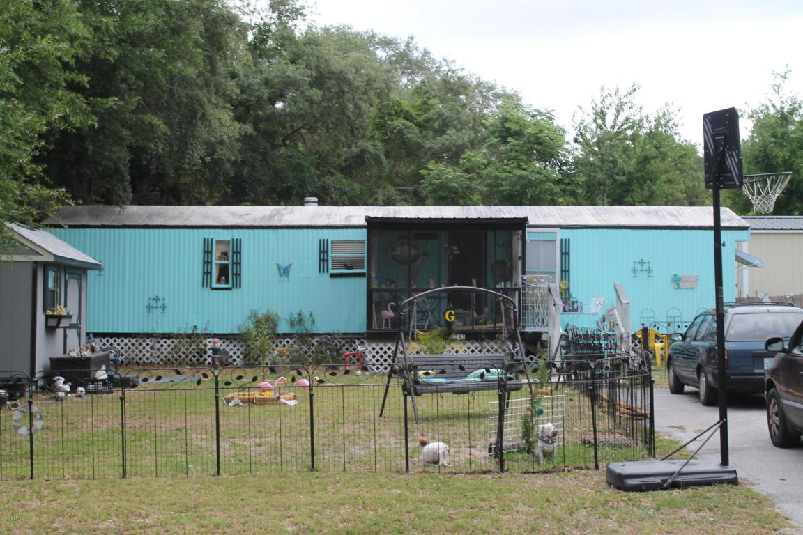 Photo of 11745 SE 99th Court  Belleview  FL