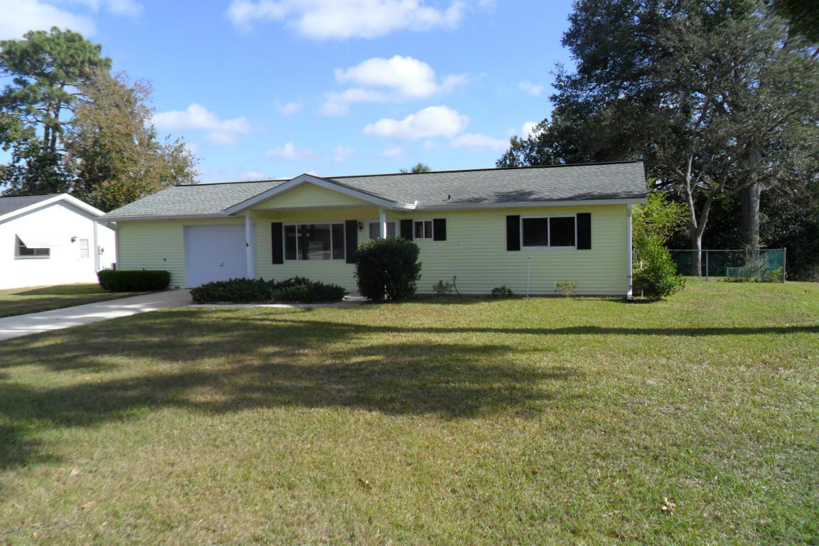 Photo of 11211 SW 78th Avenue  Ocala  FL