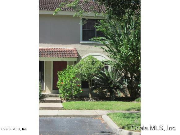 Photo of 1701 SE 24th Road  Ocala  FL