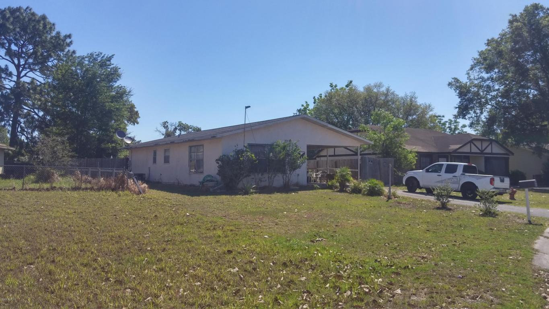 Photo of 16 Spring Loop Circle  Ocala  FL