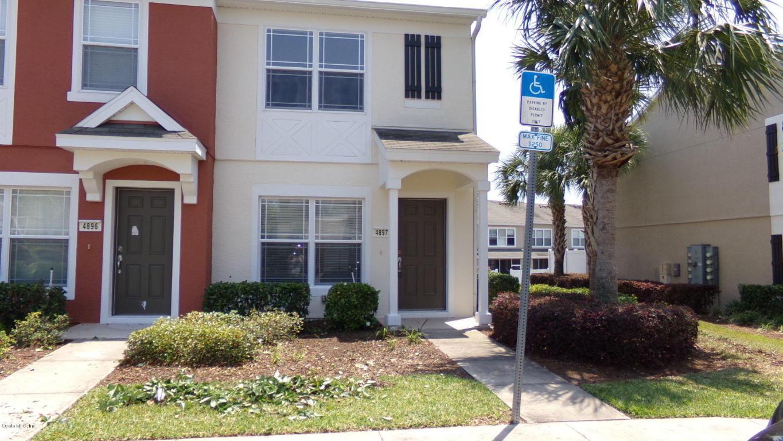 Photo of 4897 SW 45th Street  Ocala  FL