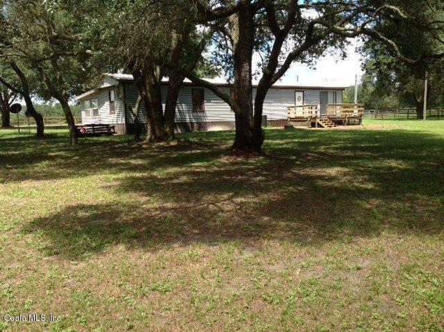 Photo of 11091 SE Levy County Rd 337  Dunnellon  FL