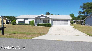 Photo of 10974 SW 79 Avenue  Ocala  FL