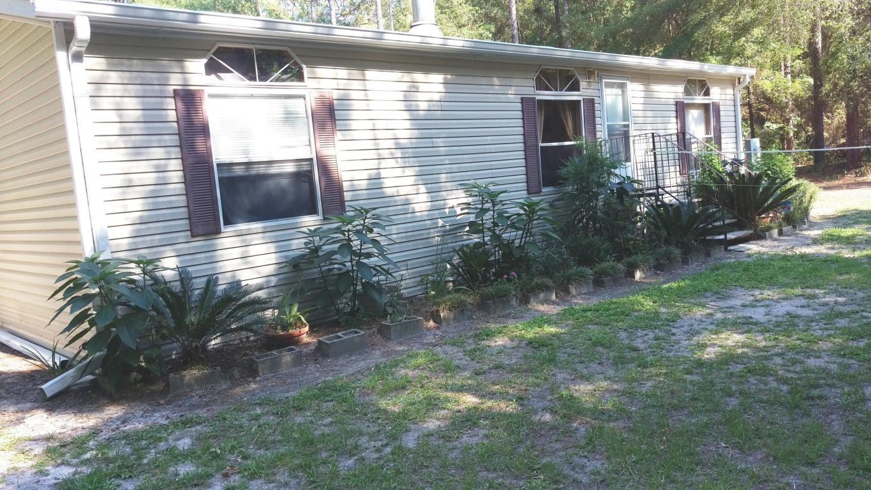 Photo of 3889 SW 189th Avenue  Dunnellon  FL