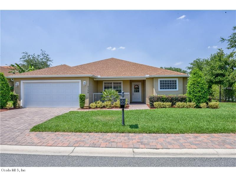 Photo of 5324 Galley Way  Oxford  FL