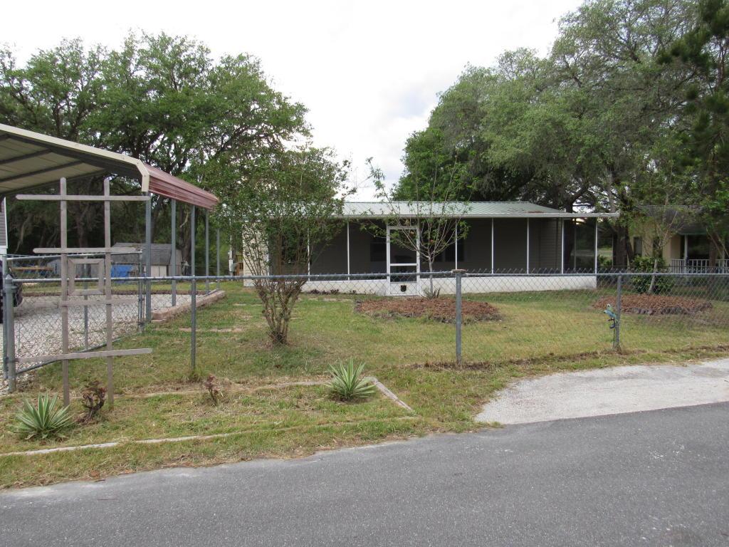 Photo of 6490 SE 168th Court  Ocklawaha  FL