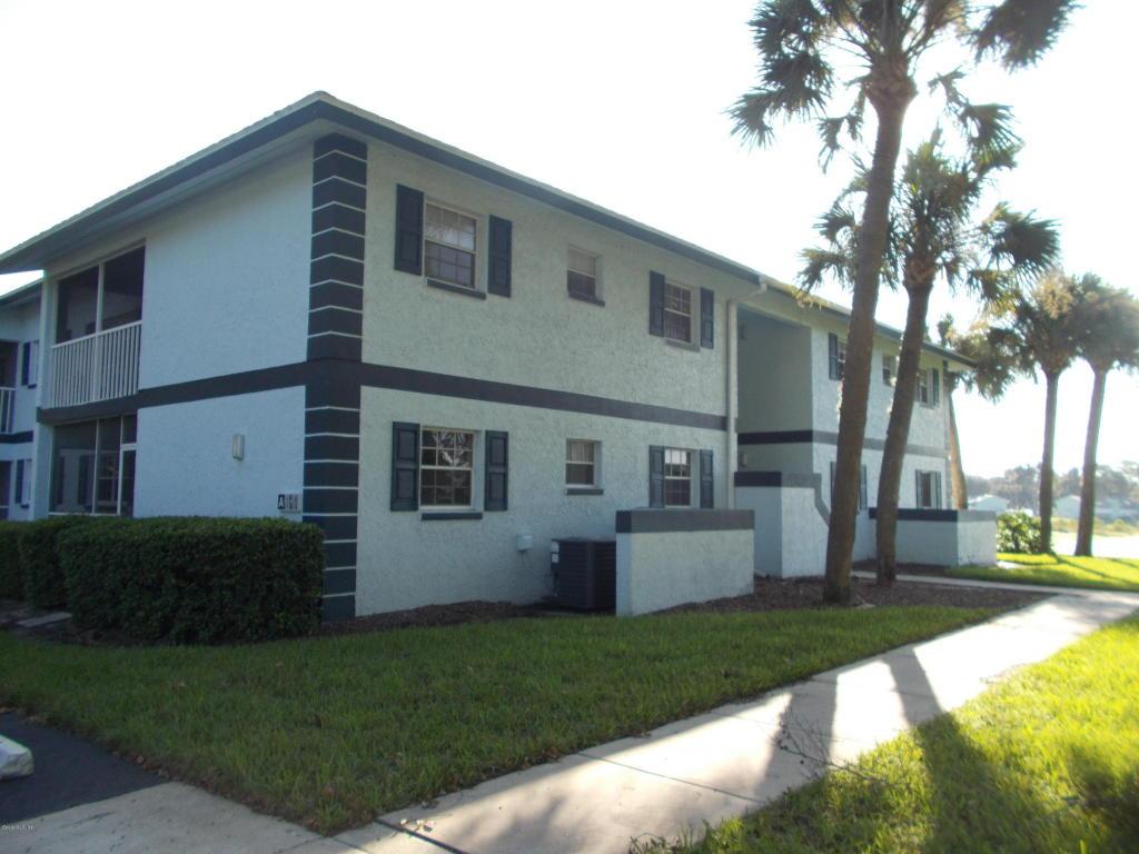 Photo of 450 Fairways Circle  Ocala  FL