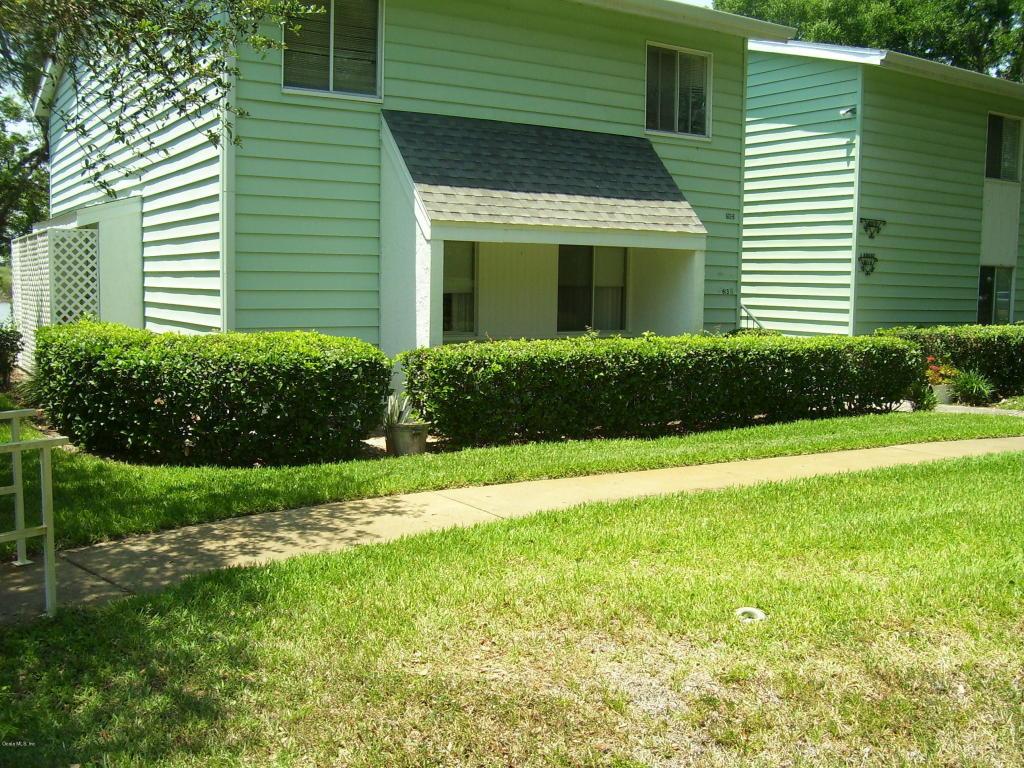 Photo of 613 Midway Drive  Ocala  FL