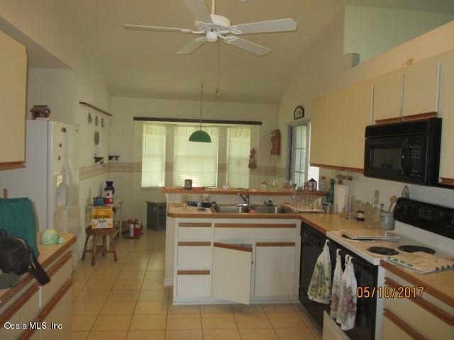 Photo of 4274 NE 32nd Circle  Ocala  FL
