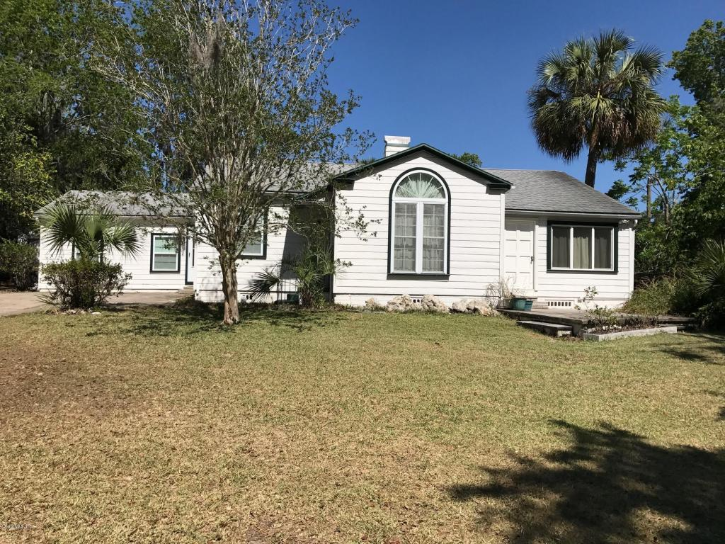 Photo of 1811 SE 3rd Avenue  Ocala  FL