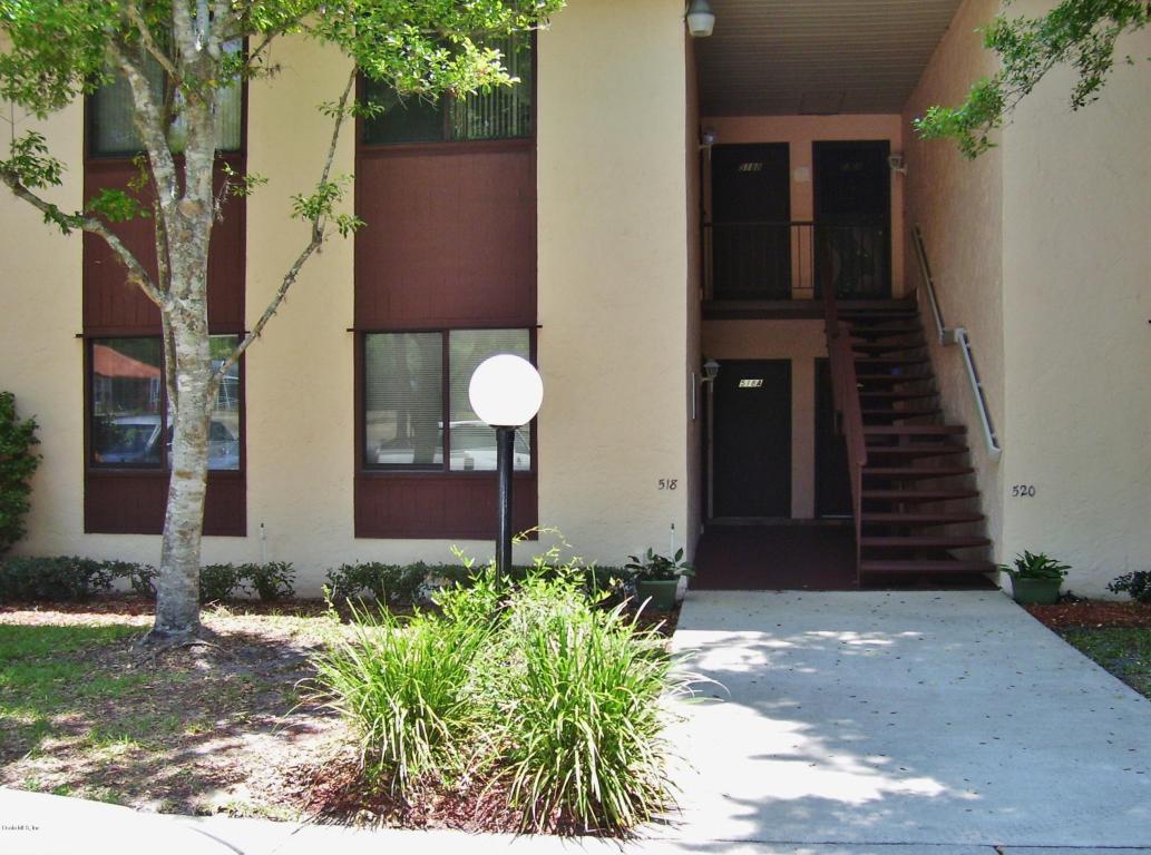 Photo of 518 Silver Course  Ocala  FL