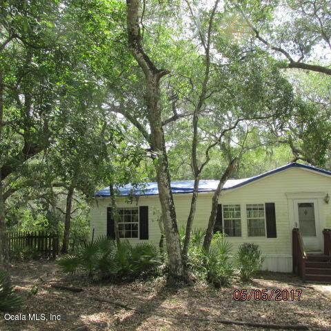 Photo of 1355 SE 177th Avenue  Silver Springs  FL