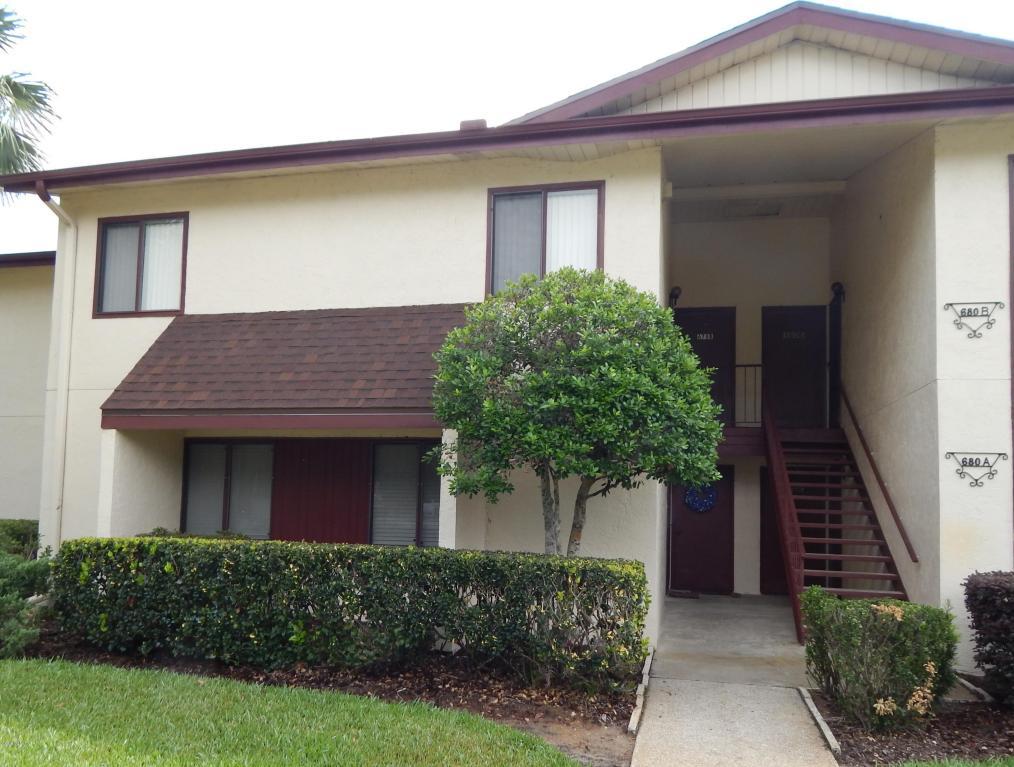 Photo of 678 Midway Drive  Ocala  FL