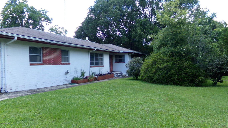 Photo of 5326 SE 115th Street  Belleview  FL