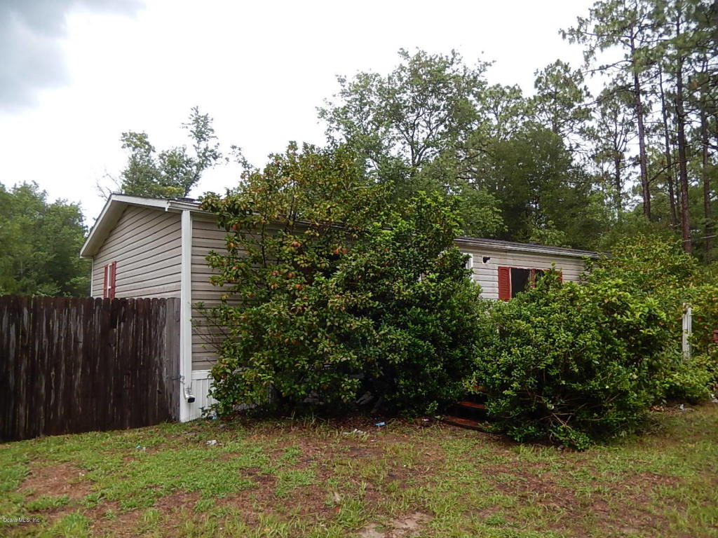 Photo of 19037 SW 51st Lane  Dunnellon  FL