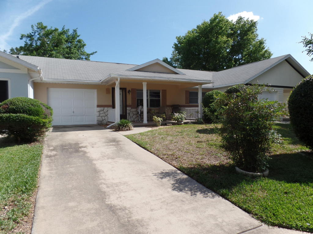 Photo of 8890 SW 96th Street  Ocala  FL