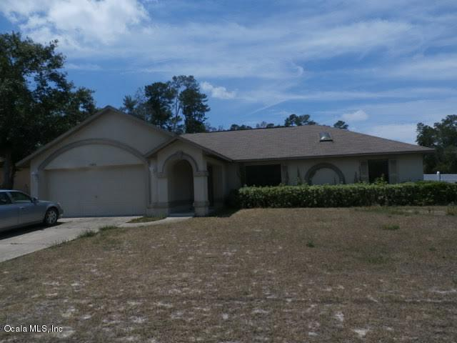 Photo of 15670 SW 23rd Ave Road  Ocala  FL