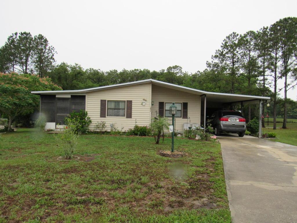 Photo of 6492 SW 81 Street  Ocala  FL