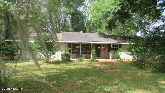 Photo of 3400 SW 27th Street  Ocala  FL