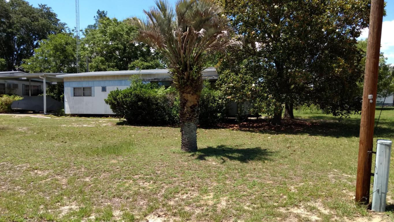 Photo of 9591 SE SE 163rd Street  Summerfield  FL