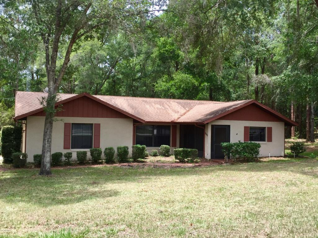 Photo of 10067 SW 202nd Circle  Dunnellon  FL