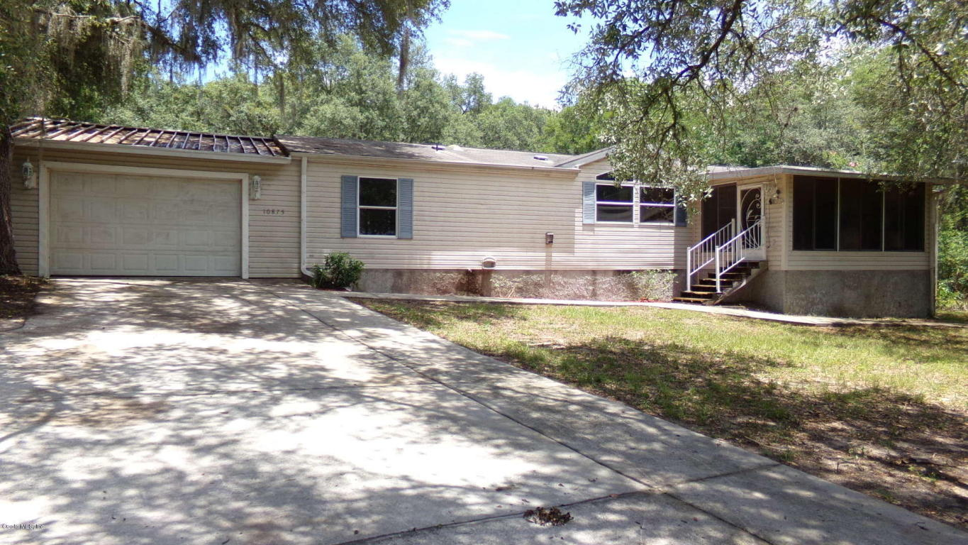 Photo of 10875 E highway 25  Belleview  FL