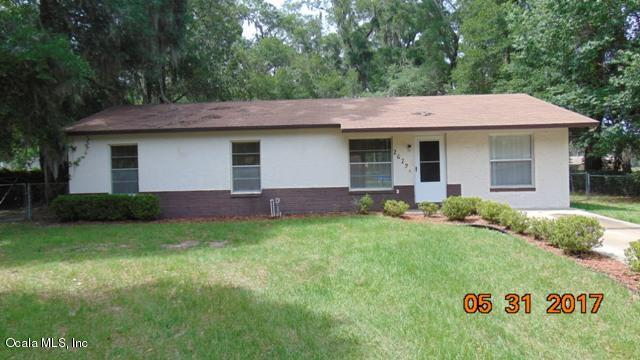 Photo of 2629 NW 44th Place  Ocala  FL
