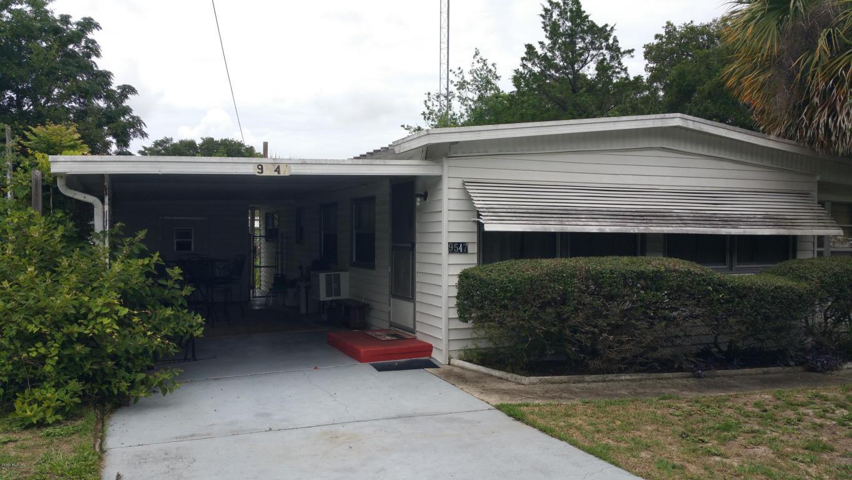 Photo of 9547 SE 163rd Lane  Summerfield  FL