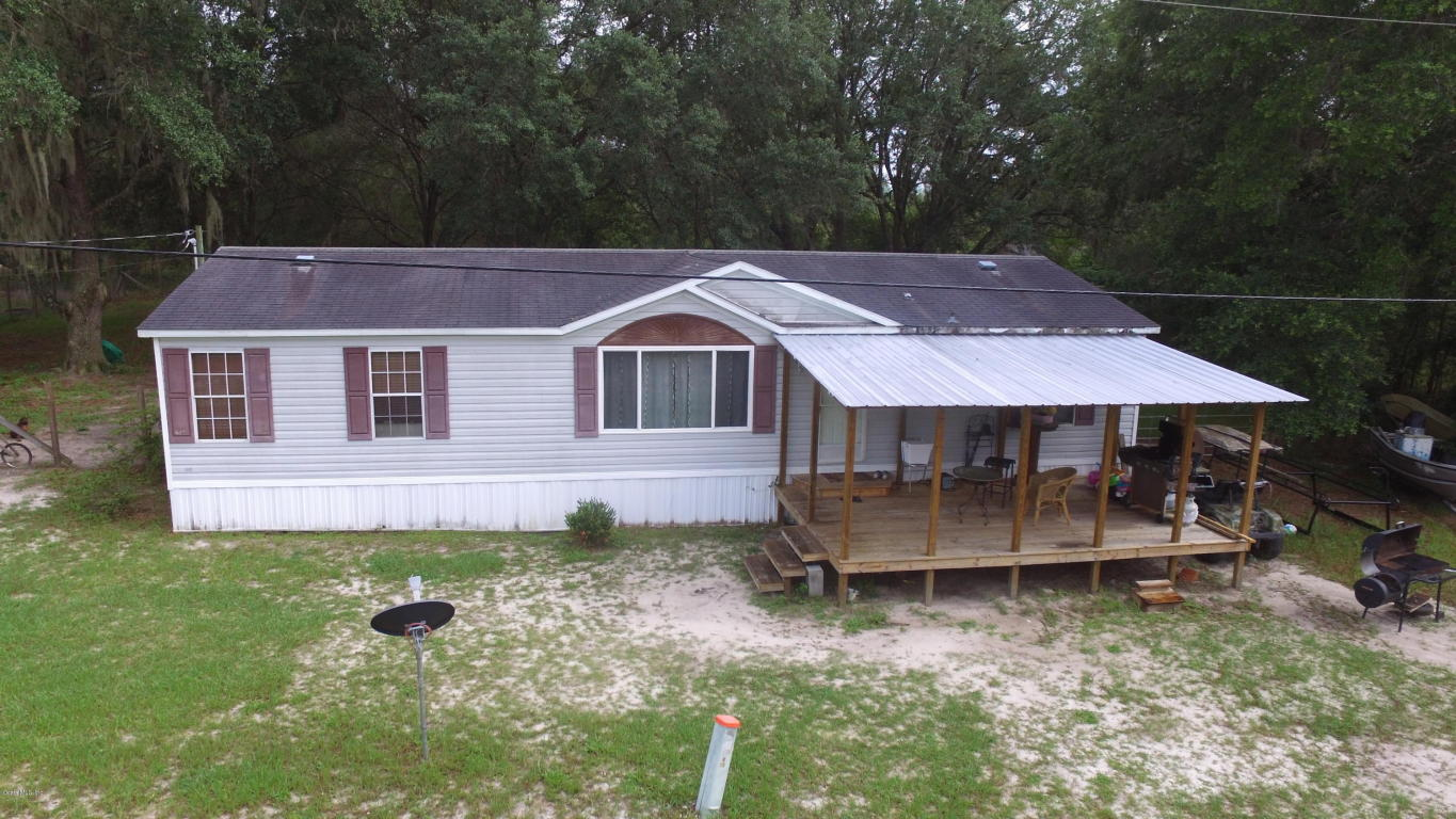Photo of 105 Richard Street  Hawthorne  FL