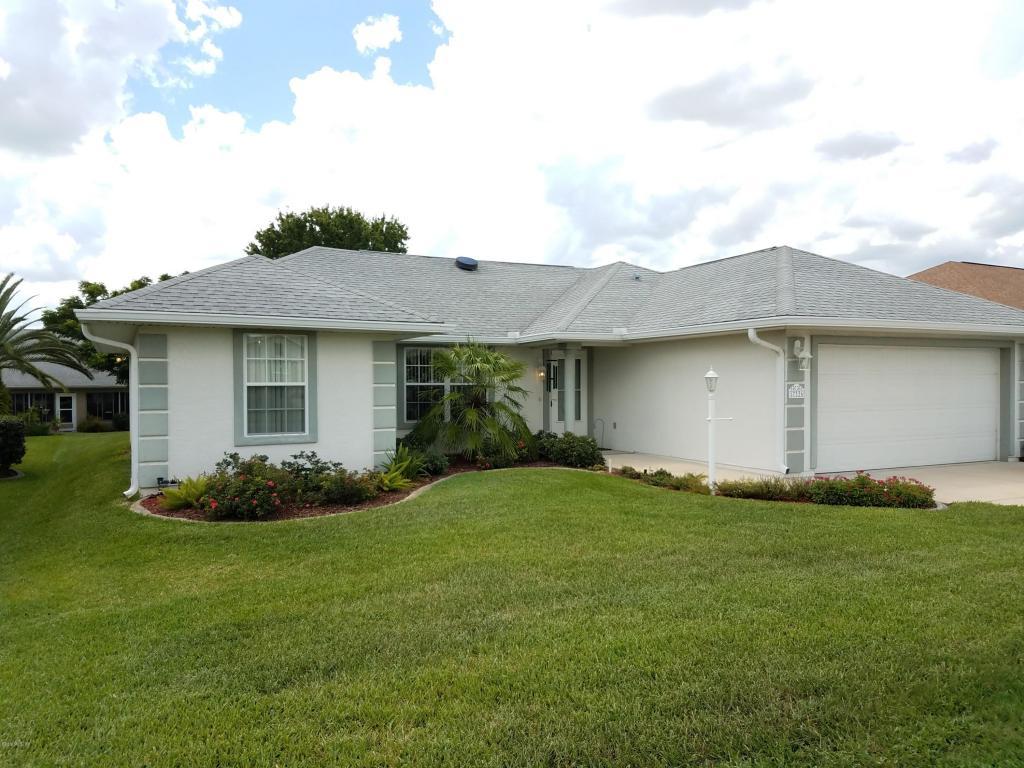 Photo of 17336 SE 111th Avenue  Summerfield  FL