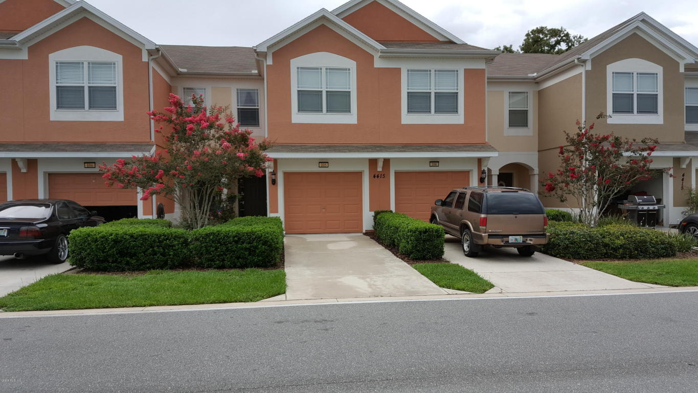 Photo of 4415 SW 52nd Circle  Ocala  FL