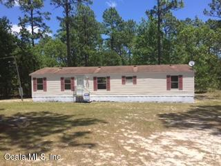 Photo of 13815 SW 91st Place  Dunnellon  FL