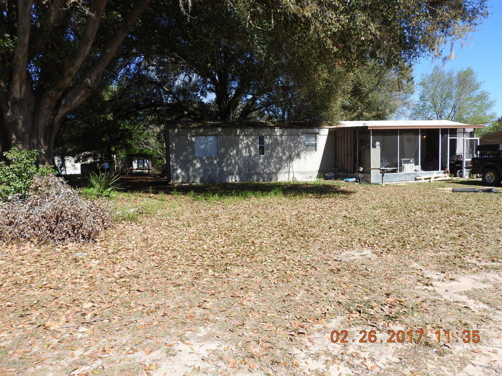 Photo of 26145 SE 159th Lane  Umatilla  FL