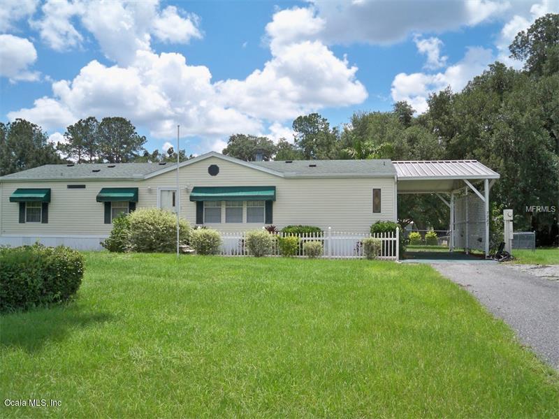 Photo of 7787 County Road 109  Lady Lake  FL