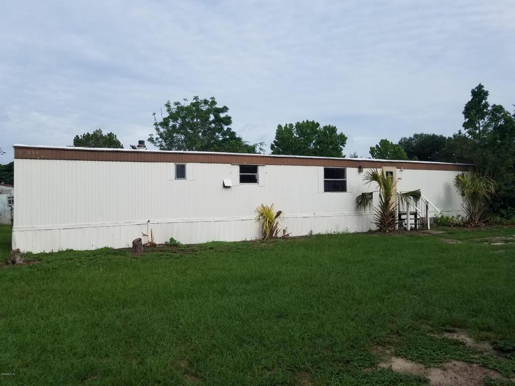 Photo of 12160 SE Highway 464  Ocklawaha  FL