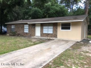 Photo of 14467 SE 45 Court  Summerfield  FL