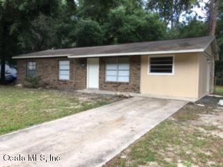 Photo of 14467 SE 45 Court  Summerfield  FL