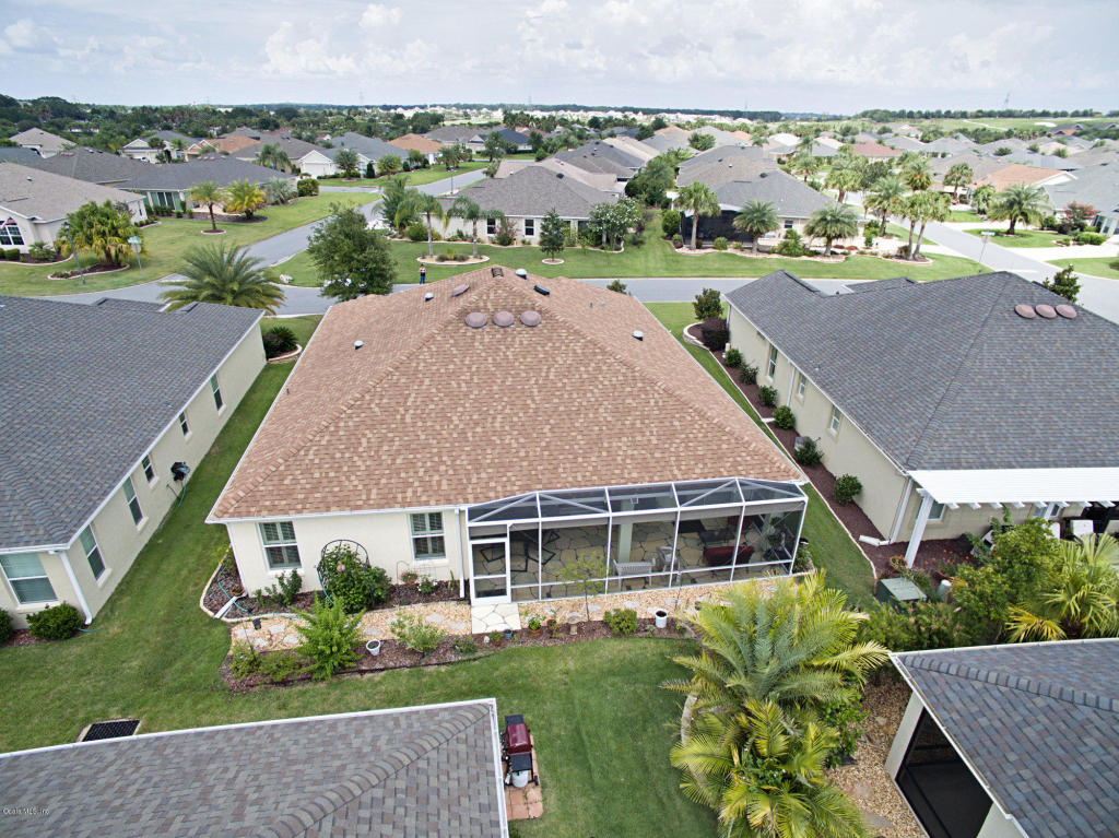 Photo of 674 Bradford Loop  The Villages  FL