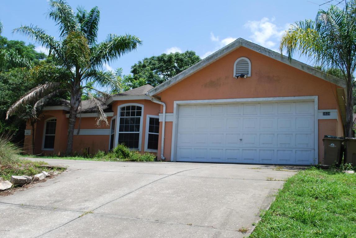 Photo of 3528 Picciola Cutoff  Fruitland Park  FL