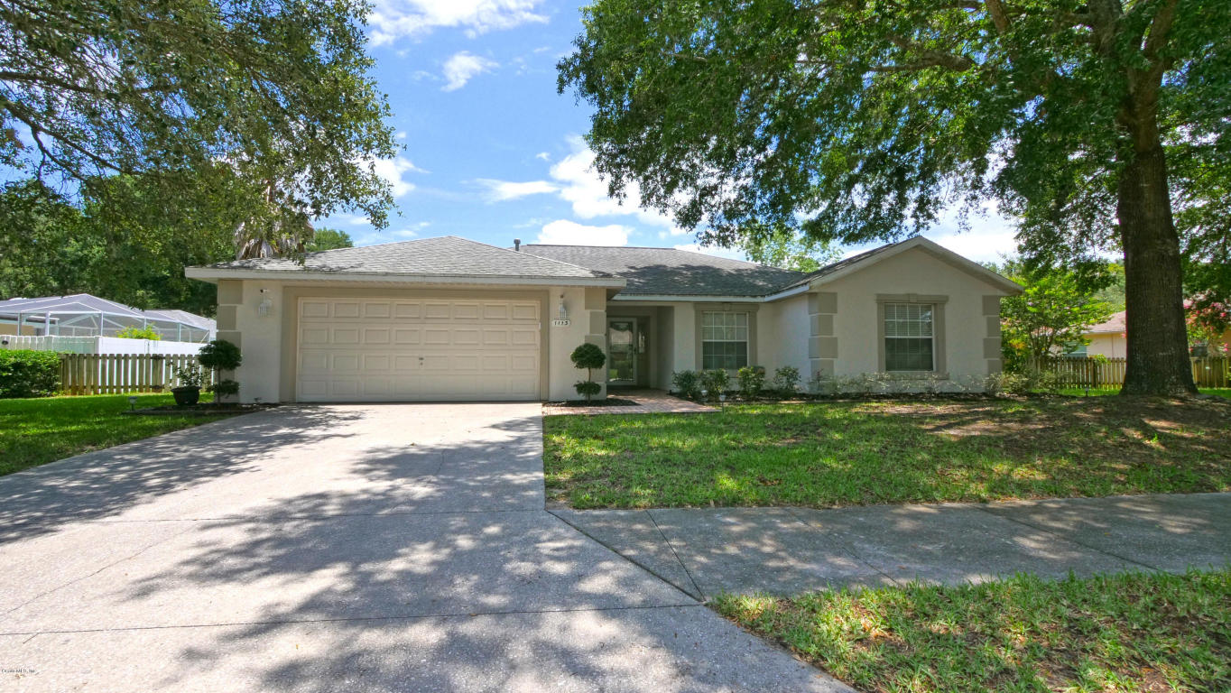 Rent To Own Homes In Ocklawaha Florida