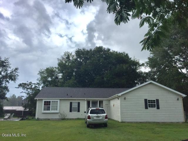 Photo of 2955 SE 145th Place  Summerfield  FL