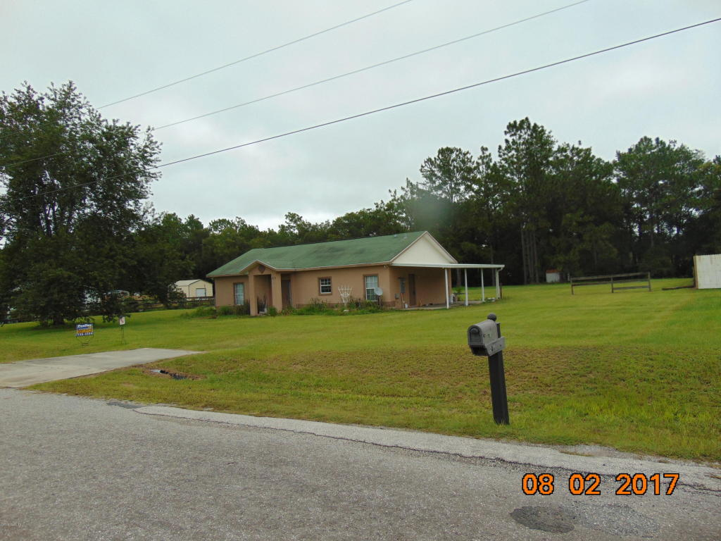 Photo of 855 NW 107th Court  Ocala  FL