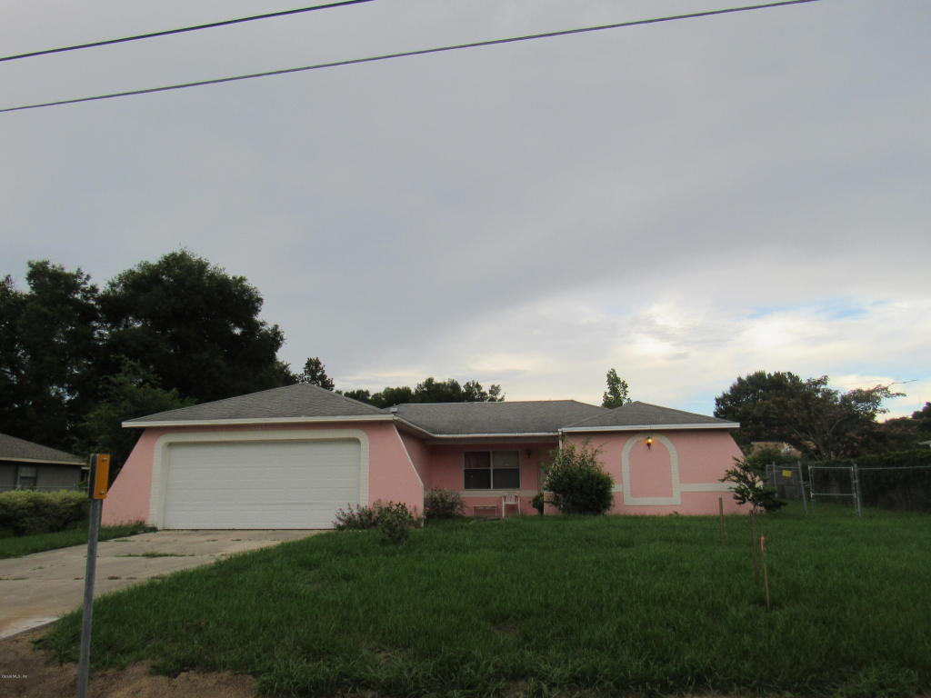 Photo of 4545 SE 60th Street  Ocala  FL